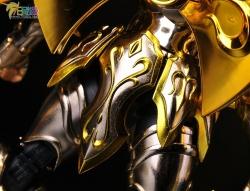 [Comentários] Saint Cloth Myth EX - Soul of Gold Aldebaran de Touro - Página 4 67o98miD
