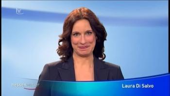 Laura Di Salvo - HR - Allemagne AbxScwCt