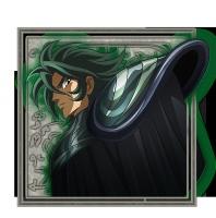Temporada 2 de Saint Seiya Omega AbqvAH4P