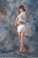 Silver-Stars-Lauren-WhiteShorts-3