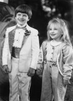 Трудный ребенок 2 / Problem Child 2 (Джон Риттер, Джек Уорден, Майкл Оливер, 1991) 56ar4AWZ