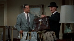 M jak morderstwo / Dial M for Murder (1954) 720p.BluRay.X264-AMIABLE *dla EXSite.pl*