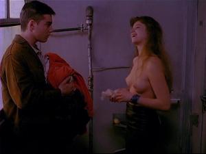 Mirjana Jokovic @ Zaboravljeni (YU 1988)  FrDzBBrk