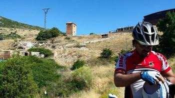 28/06/2015 - Escorial-Abantos-cruz verde... Gk6lPK2y
