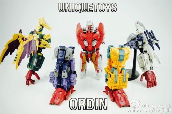 [Unique Toys] Produit Tiers - Ordin - aka Abominus - Page 2 FBRDNWgj