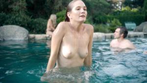 Jade Albany, Marilyn Monroe, Alexandra Johnston &more @ American Playboy: The Hugh Hefner Story s01 (US 2017) [HD 1080p] VV6EGsTa