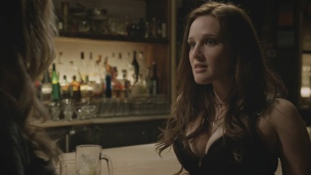 "Jennifer Lopez - Shades of Blue S01E04 ""Lingerie"" | HD 1080p"