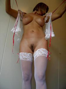 prostitutas casadas prostitutas en cullera