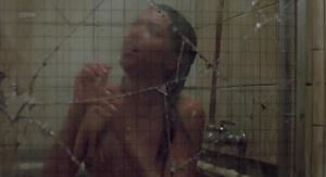 Irene Cara @ Certain Fury (US 1985) [HD 1080p] PmNVHlzZ