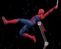 [Comentários] Marvel S.H.Figuarts - Página 3 RJiHPcgt