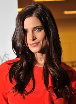 Ashley Greene Aac30S9V