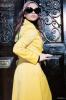 Victoria Beckham - Various photoshoots