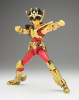 Pegasus Seiya New Bronze Cloth ~ Power of Gold AbbYpjT0