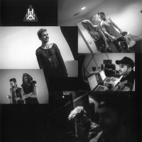 [album] Kings of Suburbia JzMccpgC