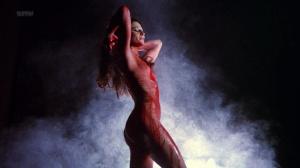 Rosalba Neri @ Il plenilunio delle vergini (IT 1973) [HD 1080p] DIFjh8X8
