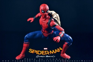 [Comentários] Marvel S.H.Figuarts - Página 3 CP8aaIe1