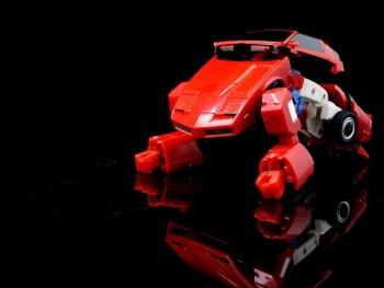 [X-Transbots] Produit Tiers - Minibots MP - Gamme MM - Page 6 PaQQwYY1