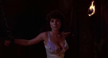 Bath boob boobies naked nipple nude tit tit topless
