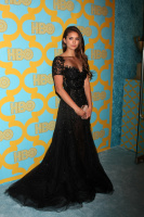 HBO's Post Golden Globe Awards Party (January 11) Q52KyiWl