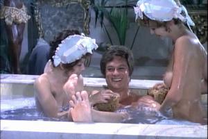 Olivia pascal lillian muller jenny arasse nude 1977 - 1 5