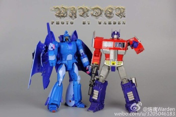 [X-Transbots] Produit Tiers - MX-II Andras - aka Scourge/Fléo SlcNbG58