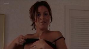 Maria Bello, Amanda Kravat @ Duets (US 2000) [topless] WIORSCiq