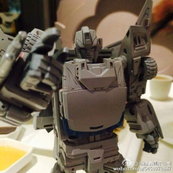 [DX9 Toys] Produit Tiers - Jouet D-06 Carry aka Rodimus et D-06T Terror aka Black Rodimus Pjz8iLGu
