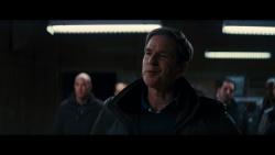 Mroczny Rycerz powstaje / The Dark Knight Rises (2012) 1080p.Blu-ray.Remux.AVC.DTS-HD.MA.5.1-KRaLiMaRKo