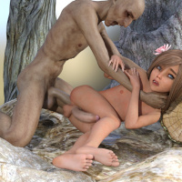 3D Art Collections By Libidoll.. (Update + 185 Images)