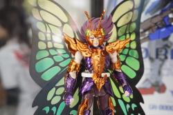 [Comentários] Tamashii Nations Summer Collection 2014 - 10 & 11 de Maio IDi9YF5v