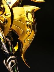 [Comentários] Saint Cloth Myth EX - Soul of Gold Aldebaran de Touro - Página 4 TIX8IQbx