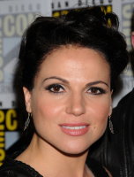 ���� ��������, ���� 32. Lana Parrilla Once Upon a Time event at Comic-Con - San Diego - July 13, 2012, foto 32
