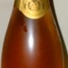 Red Wine White Wine - 頁 2 AcdZ1Thw