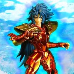 [Comentários] Saint Cloth Myth EX - Kanon de Dragão Marinho - Página 9 714KOqPG