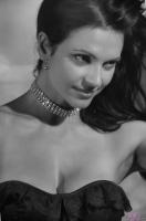 Дениз Милани, фото 5786. Denise Milani Glamourous :, foto 5786