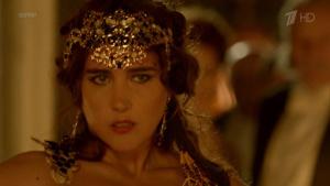 Vahina Giocante, Mira Amaidas, Kseniya Rappoport (nn) @ Mata Hari s01 (RU-PT 2016) [1080p HDTV] 9RQd86Kn