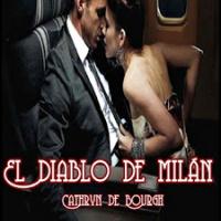 El diablo de Milán – Cathryn de Bourgh