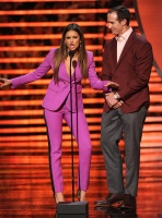 4th Annual NFL Honors (January 31) Fy0S42N0