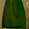 Red Wine White Wine - 頁 4 AclPEqIJ