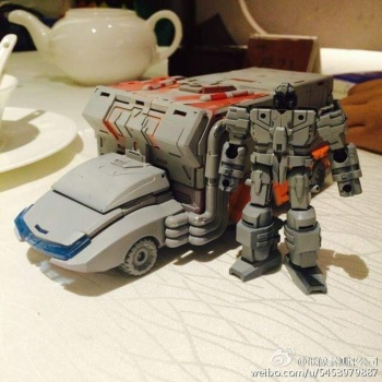 [DX9 Toys] Produit Tiers - Jouet D-06 Carry aka Rodimus et D-06T Terror aka Black Rodimus GeJUf9yp