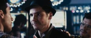 Pasmo sukcesów / The Pelayos (2012) PL.1080p.BluRay.x264.AC3-LLO / Lektor PL