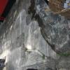 Hiking Tsuen Wan - 頁 2 8up2klKl