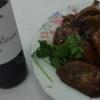 Red Wine White Wine - 頁 4 AdhKE1Ne