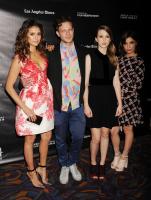 Los Angeles Film Festival - 'The Final Girls' Screening (June 16) NAexsWRM