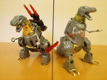 [Toyworld][Zeta Toys] Produit Tiers - Jouet TW-D aka Combiner Dinobots EM7efds7