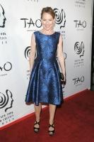 Amy Ryan New York Film Critics 1
