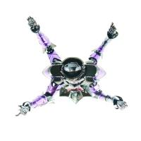 Gemini Saga Surplis EX 6CIps2xn