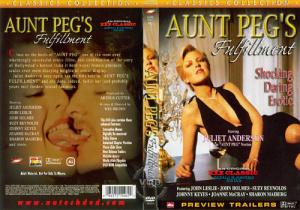 Long Vintage Porn Movies 96