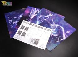 [Comentários] Saint Cloth Myth EX - Soul of Gold Aldebaran de Touro - Página 4 KJOXJkx0