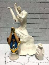[Imagens] Saint Cloth Myth EX - Camus de Aquário EX FJb1Vbxn